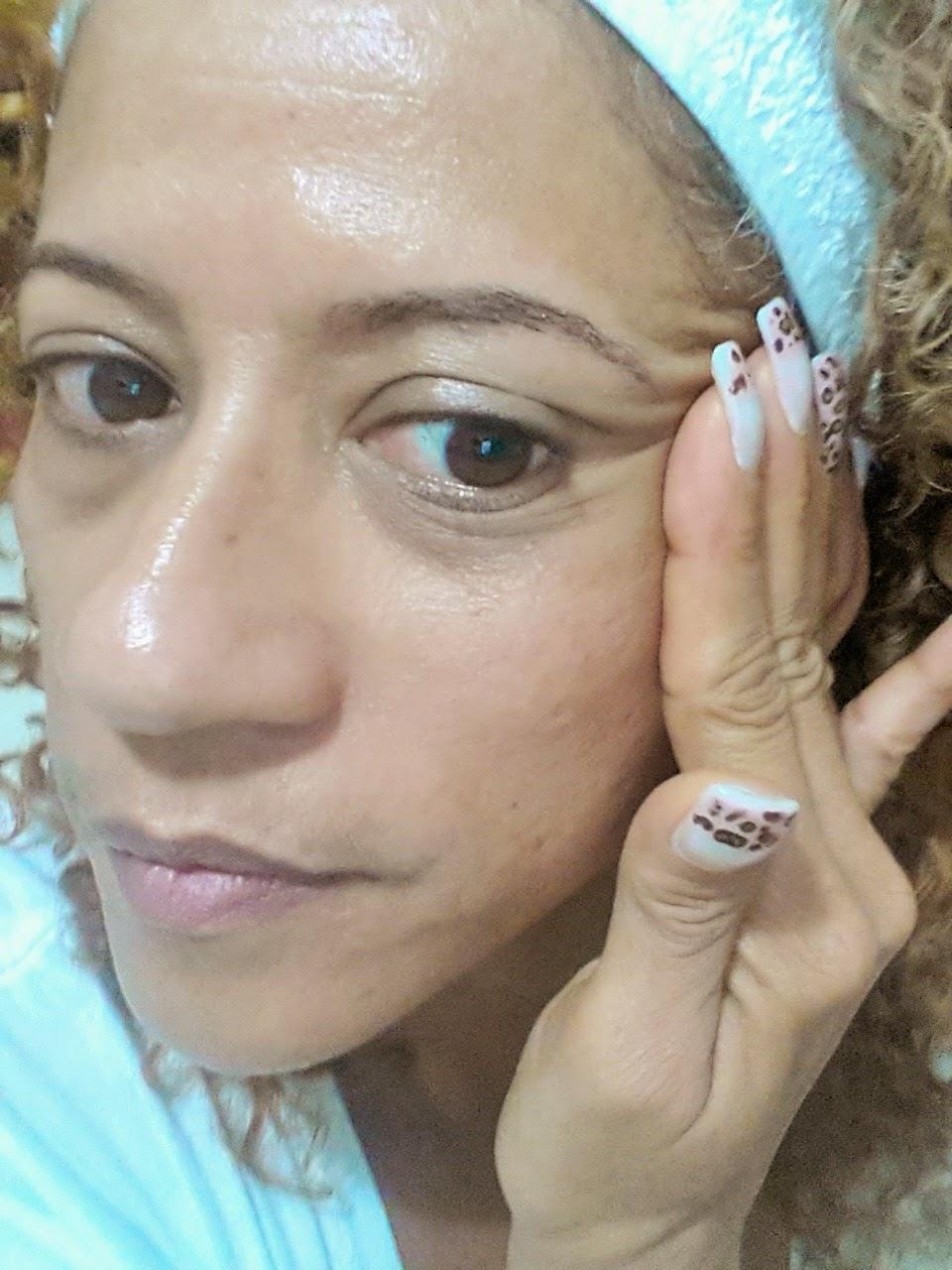 rotina+diária+do+rosto+www.mulatadourada.com.br