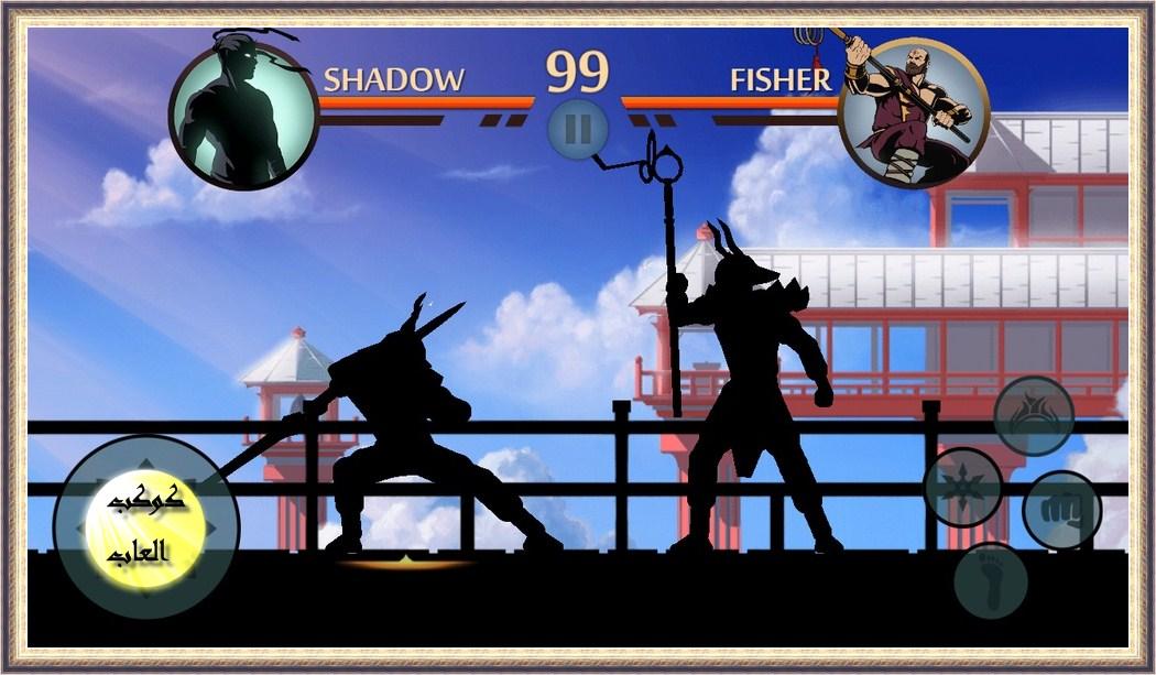 تحميل العاب اندرويد 2015 Download Free games