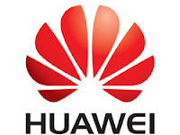 Firmware Huawei Honor V10 100% Work