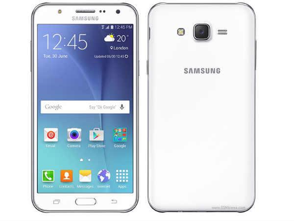 Samsung Galaxy J5 2016 J7 Price Revealed