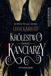 http://lubimyczytac.pl/ksiazka/4254599/krolestwo-kanciarzy