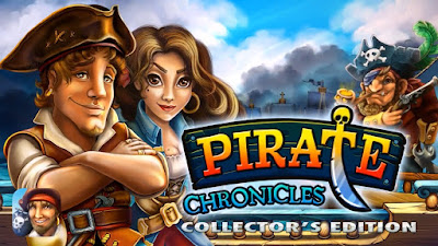 https://www.pinterest.com/maxmarx84/pirate-chronicles-collectors-edition-game/