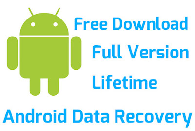 Download Android Recovery Software Free