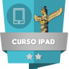 Curso Tablet IPAD