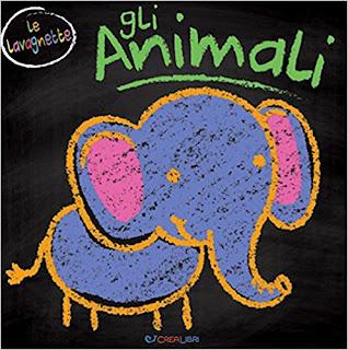 Gli Animali PDF