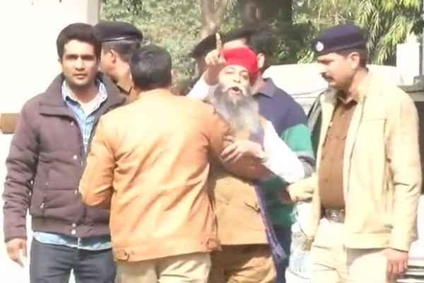 karni-sena-mahamantri-surajpal-amu-send-judicial-custody-till-29