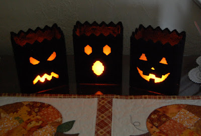 https://www.etsy.com/listing/469400728/pattern-halloween-luminaries-in-plastic