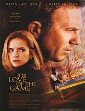 pelicula Entre el amor y el juego
