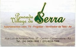 village-da-serra.jpg