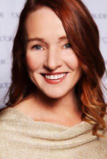 Kate B. O Brien