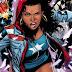 """DENÚNCIA: Marvel lança """"America Chavez"""", personagem LGBT que luta pela ideologia de gênero e contra as """"normas culturais"""""""