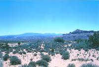 http://campingwithfivekids.blogspot.com