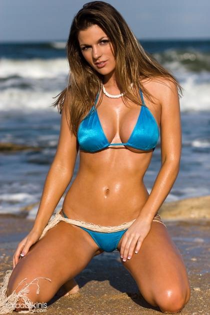 Bikini Jillian Michaels Nude Pics Png