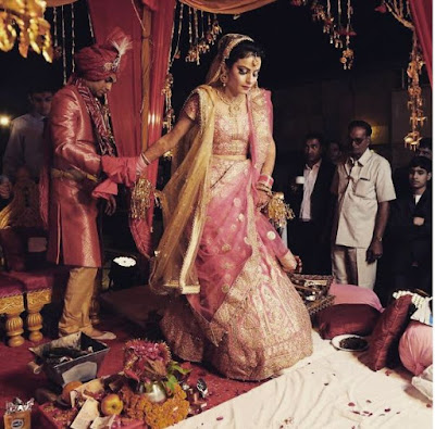 amit-wedding