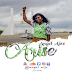 Angel Aize - Arise (Audio & Video) @AngelAize