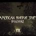 American Horror Story aposta em novo formado com lenda indígena para a nova temporada