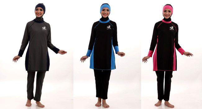c46d32b9b24e1 Islamic Swimwear Ottawa - Islamic Swimwear Brisbane