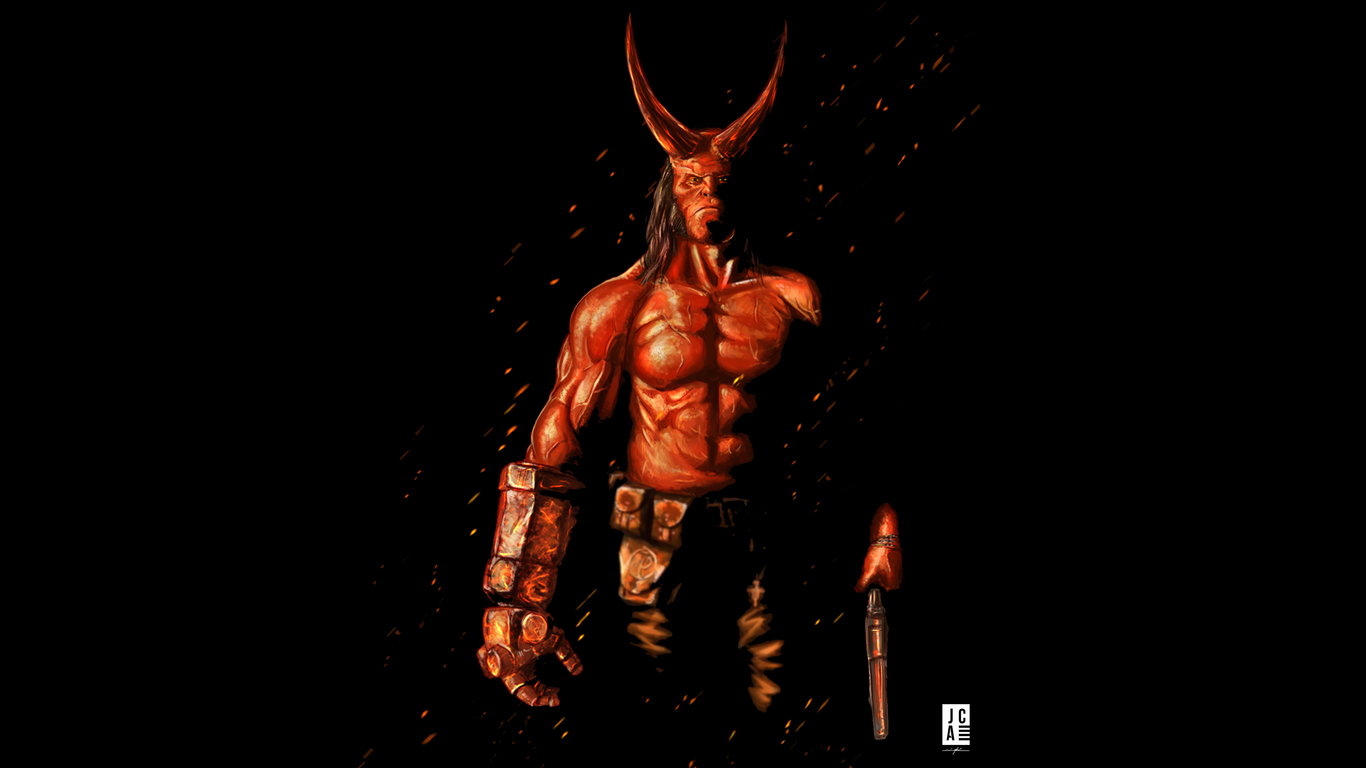 hellboy-2019-movie-artwork-0p-1366x768