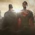 Liga da Justiça: Divulgada a primeira imagem com todos os heróis e novidades!