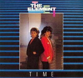 The element time 1982 aor melodic rock westcoast music blogspot full albums bands lyrics