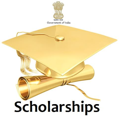 PMSS,Prime Minister's Scholarship Scheme, Notification