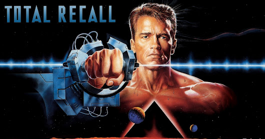 Total Recall: The End of an Era