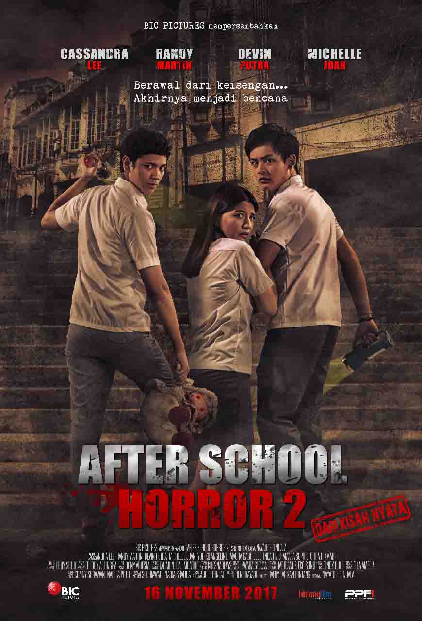 after school horror 2 2017 735mb   lk21 indonesia