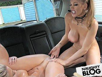mommys got boobs big boobed milfs