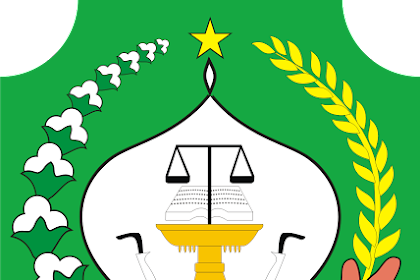 Sejarah Asal Usul Kabupaten Aceh Barat Daya, Provinsi Aceh