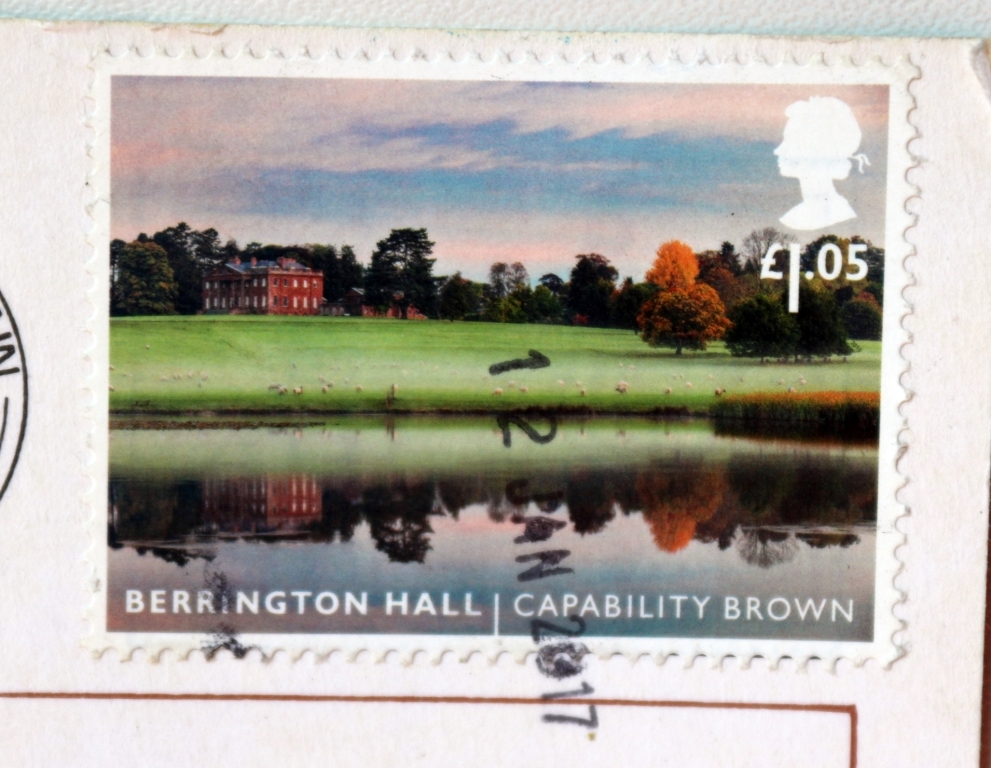 Image Result For Royal Mail Birthday