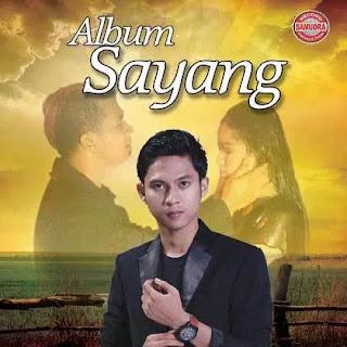 Download Kumpulan Lagu Full Album Mahesa Terlengkap