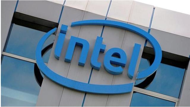 Intel designa a un gerente de mercado para países emergentes de Latinoamérica
