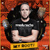 DJ Malvado - My Roots [EP] (2018)