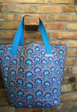 Markttasche von farbenmix