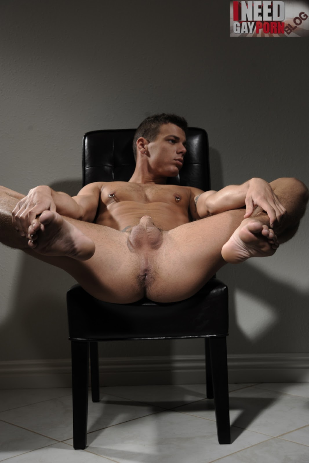 Jesse santana gay porn