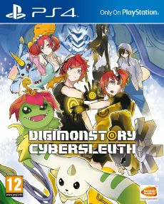 download digimon pc offline