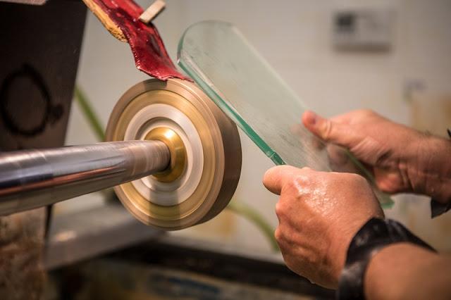 Laser engraving Braybrook