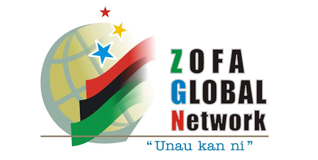 Zofa Global Network (ZGN)