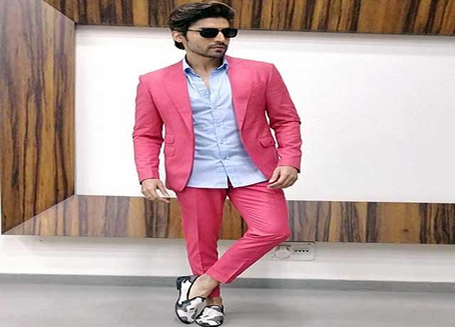 Gurmeet Chaudhary