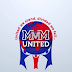 JOIN MMM UNITED - GET 100% MAVRO ON ALL OF YOUR INVESTMENT