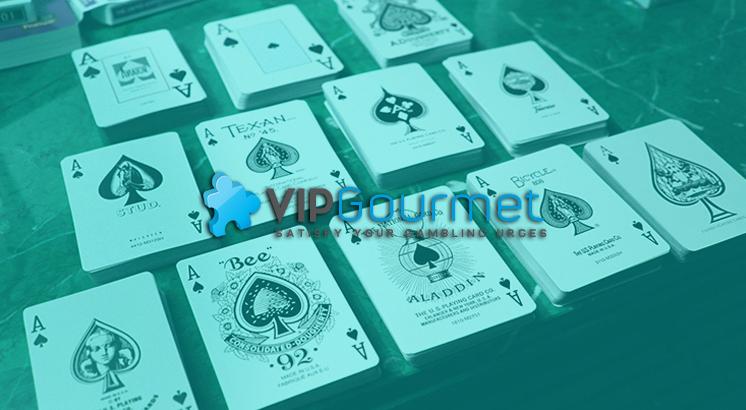 poker - Pahami Kriteria Situs Judi Capsa Online Terpercaya