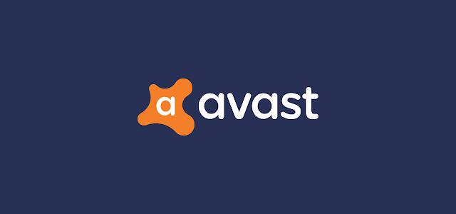 تحميل افاست انتى فيرس 2019 مجانا Download Avast Free Antivirus