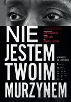 http://www.filmweb.pl/film/Nie+jestem+twoim+murzynem-2016-774188