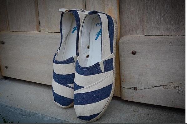 Verssa Shoes