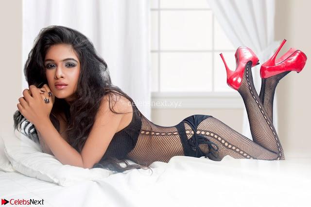 Actress Neha Malik Spicy Pics 03.jpg