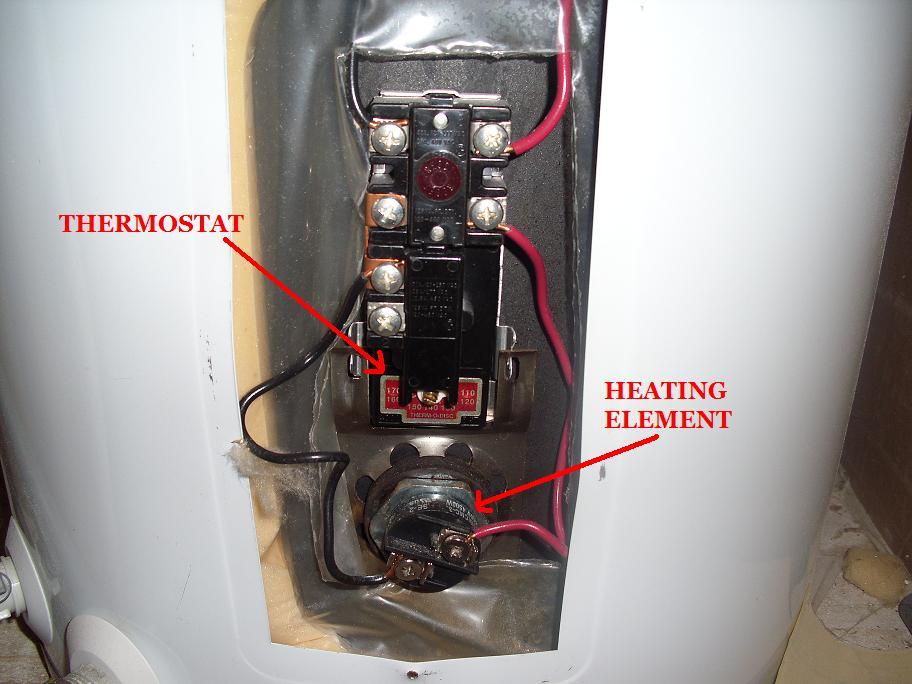 intertherm thermostat wiring diagram 5 pin dmx electric furnace diagrams e2eb 015hb generator ~ odicis