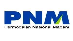 Jatengkarir - Portal Informasi Lowongan Kerja Terbaru di Jawa Tengah dan sekitarnya - Lowongan Kerja PT PNM Cabang Semarang