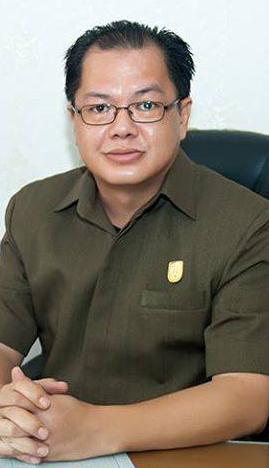 """Kenaikan Gaji Honorer Tergantung Niat Baik Walikota"""