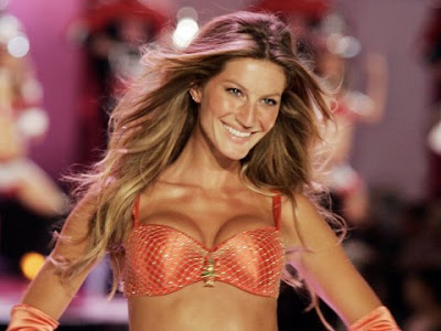 supermodel-gisele-steals-show-as-new-girl-from-ipanema