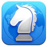 Descargar Sleipnir Browser Gratis